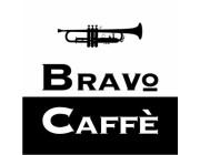 Foto principale di Bravo Caff� Bologna Ristoranti