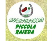 Foto principale di Agriturismo Piccola Raieda Sasso Marconi Agriturismi