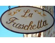 Foto principale di La Fraschetta Perugia Enoteca - Wine Bar