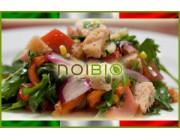 Foto principale di Noibio Perugia Bar
