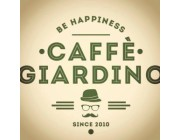 Foto principale di Antico Caff� Giardino Umbertide Bar