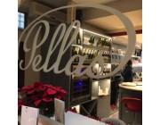Foto principale di Bar Pellas Perugia Bar