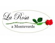 Foto principale di La Rosa A Monteverde Valfabbrica Ristoranti