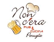 Foto principale di Non C'era Perugia Pub
