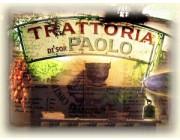 Foto principale di Trattoria Di Sor Paolo San Casciano In Val Di Pesa Ristoranti