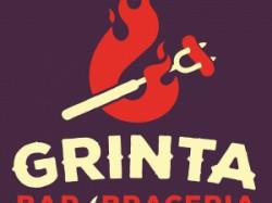 GRINTA