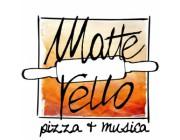 Foto principale di Matterello Rubiera Ristoranti
