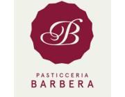 Foto principale di Pasticceria Barbera Signa Pasticcerie