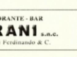 RISTORANTE BURANI