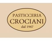Foto principale di Pasticceria Crociani Firenze Ristoranti