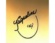 Foto principale di Jaqueline Cafe' Savignano Sul Panaro Ristoranti