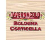Foto principale di Tavernacolo Bologna Corticella Bologna Ristoranti