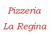 Foto principale di Pizzeria La Regina Carpi Ristoranti