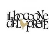 Foto principale di Il Boccone Del Prete Bologna Ristoranti