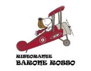 Foto principale di Barone Rosso Sassuolo Ristoranti