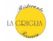 Foto principale di Ristorante La Griglia Concordia Sulla Secchia Ristoranti