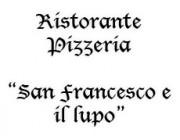 Foto principale di San Francesco E Il Lupo Gubbio Ristoranti