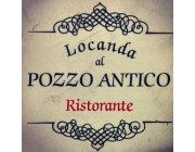 Foto principale di Locanda Al Pozzo Antico Cortona Ristoranti