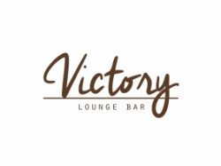 VICTORY CAFE'
