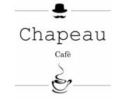 Foto principale di Cafe' Chapeau Scandicci Ristoranti