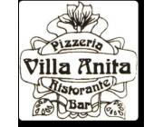 Foto principale di Villa Anita Sigillo Ristoranti