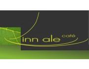 Foto principale di Inn Ale Cafe' Alessandria Ristoranti