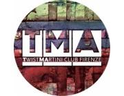 Foto principale di Tma Twist Martini Club Firenze Firenze Ristoranti