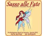 Foto principale di Sasso Alle Fate Vernio Ristoranti