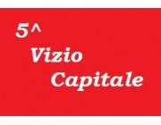 Foto principale di 5^ Vizio Capitale Massarosa Ristoranti