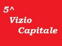 5^ VIZIO CAPITALE