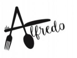 DA ALFREDO
