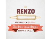 Foto principale di Ristorante Da Renzo Massarosa Ristoranti