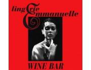Foto principale di Emmanuelle Lingerie Wine Bar Modena Lounge Bar - Aperitivi