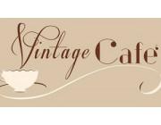 Foto principale di Vintage Cafe' Modena Lounge Bar - Aperitivi