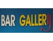 Foto principale di Bar Gallery Collazzone Bar