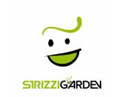 Foto principale di Strizzi Garden Firenze Lounge Bar - Aperitivi