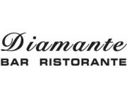 Foto principale di Ristorante Diamante Arbedo-castione Ristoranti