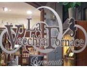 Foto principale di La Vecchia Fornace Modena Ristoranti