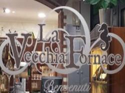 LA VECCHIA FORNACE