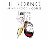Foto principale di Il Forno Lounge Bar Perugia Ristoranti