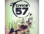 Foto principale di Civico 57 Scandicci Ristoranti