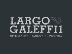 RISTORANTE LARGO GALEFFI 1