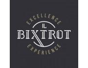 Foto principale di Il Bixtrot Terranuova Bracciolini Ristoranti