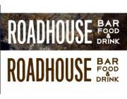 Foto principale di Roadhouse Bar Food E Drink Gualdo Tadino Ristoranti