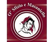 Foto principale di O' Sfizio E Masaniello Viareggio Ristoranti