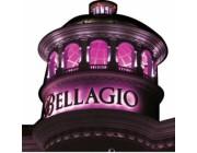 Foto principale di Bellagio Bar Gualdo Tadino Ristoranti