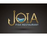 Foto principale di Joia Fish Restaurant San Giovanni Valdarno Ristoranti