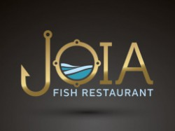 JOIA FISH RESTAURANT