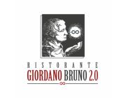 Foto principale di Giordano Bruno 2.0 Viareggio Ristoranti
