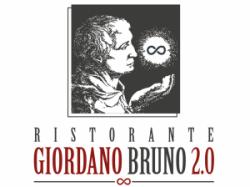 GIORDANO BRUNO 2.0